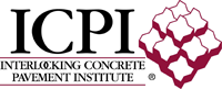 Interlocking Concrete Pavement Institute
