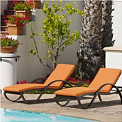Shop For Outdoor Furniture